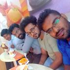 India Inc Blog