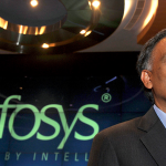 'Their new tax-filing system set up by the corrupt @Infosys has failed as well'